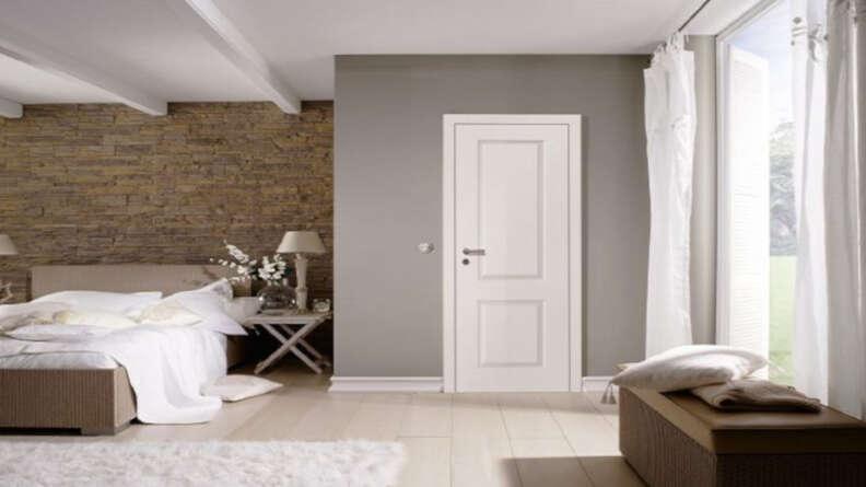 Westag & Getalit Zimmertüren und Innentüren hersteller Gesamtkatalog 700x393