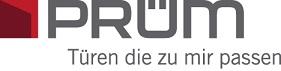 prüm türen logo 281x71